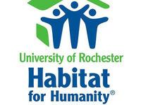 Habitat's Shelf-A-Thon