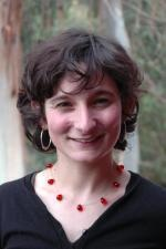 A Maussian Bargain: Primitive Accumulation in Digital Capitalism - Marion Fourcade