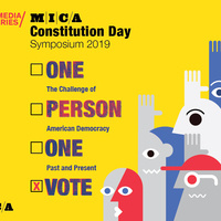 Constitution Day: One Person One Vote
