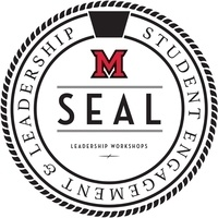 SEAL Workshop: How to Run Successful 5Ks & Getting Your Org Involved with the Red Brick Run