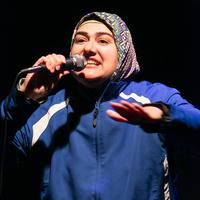 Rohina Malik: UNVEILED