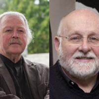 Albert Paley and R. Roger Remington: A Conversation