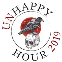 September UNhappy Hour