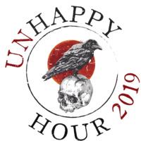 October UNhappy Hour