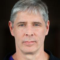 MEEG Seminar - Dr. Kevin Lynch