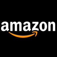 Amazon Jobs Information Session