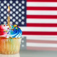 Federal Depository Library Program Birthday Bash!!