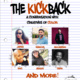 The Kickback: A Conversation with Creatives of Color