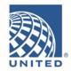 United Airlines Meet & Greet