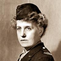Sigrid Schultz, the Chicago Tribune, and the Third Reich