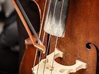UNR Annual Concerto Competition