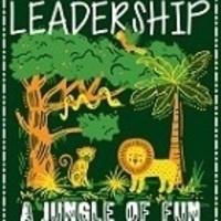 Kansas Youth Leadership Forum (KYLF) and Kansas Volunteer Forum (KVF)