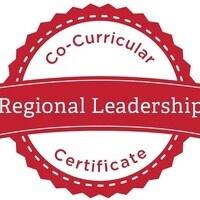 Lessons of Leadership (LoL):  Leading Change