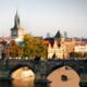 Prague and the Czech Republic Travel Course Info Session