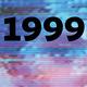 """Doc Talk: """"1999"""" Screening and Q&A with filmmaker Samara Chadwick"""