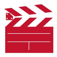 International Education Week Video Contest Deadline
