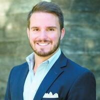 Meet the Founder: Will Bryant of Quantalytix