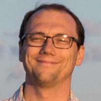 Guest Speaker: Vitaly Feldman, Research Scientist, Google Research