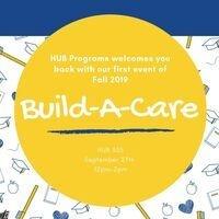 Build-A-Care