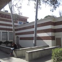 Verle Annis Gallery (HAR)