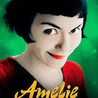 French Culture Club Movie Night: Amélie