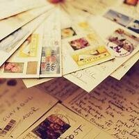 Traveling Postcards: Empowering Survivors and Allies Through Healing Arts