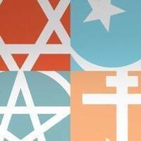 Religious and Spiritual Life Open Houses