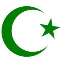 Muslim Circle