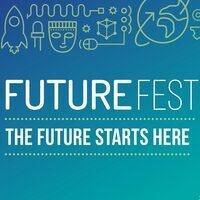 FutureFest