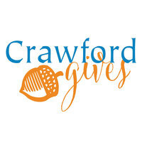 Crawford Gives Day