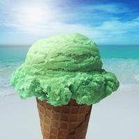 SGC Ice Cream Social