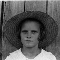 Reception: Lyric Documentary: The Works of Walker Evans