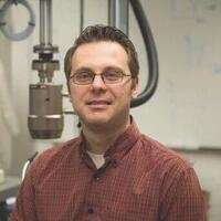 SMSD SEMINAR SERIES : Multiphysics Mechanics of Polymeric Gels
