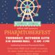 Pharmtoberfest