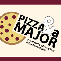 Pizza and a Major
