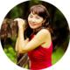 Patron of the Arts: Shoko Kinsella, piano