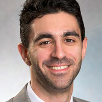 Department of Medicine Grand Rounds- Dr. Ziad Obermeyer