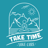 Take Time, Take Care