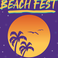 Beach Fest After Dark