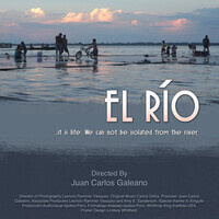 El Río Film Viewing