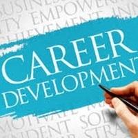 Career Branding