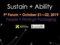 P3 Forum: Oct. 21-22