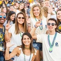 LAST DAY TO REGISTER | Homecoming Spirit Competition