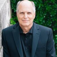 Rick Rowley, piano