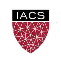 IACS_shield