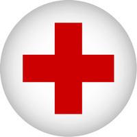 Blood Drive - Urgent need!