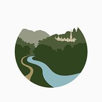 2019 River Rally