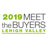 LV Meet the Buyers | Small Business Development Center