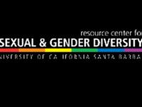 Queer/Trans Identity Social