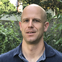 "Zilkha Seminar Series: Joel Blanchard PhD - ""Reconstruction of the Human Blood-Brain Barrier in vitro reveals a Pathogenic Mechanism of APOE4 in Pericytes"""